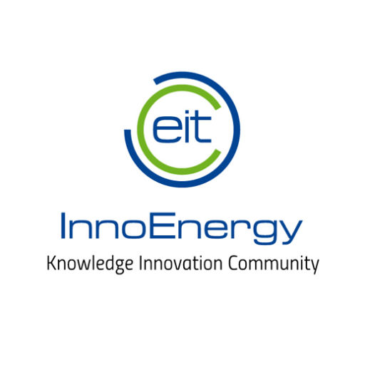Logo_InnoEnergy