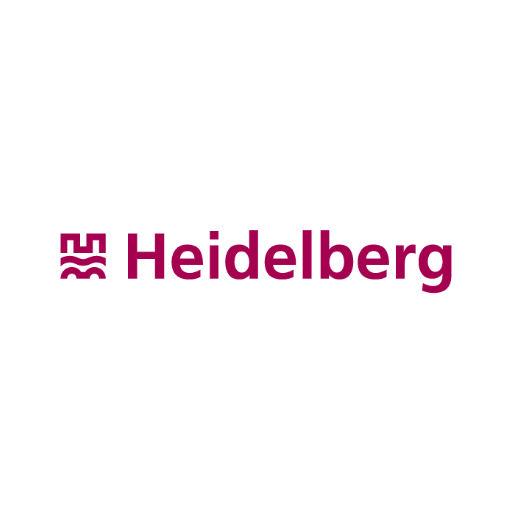 Logo_StadtHD